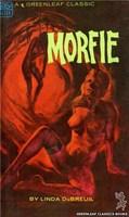 Morfie