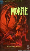 GC225 Morfie by Linda DuBreuil (1967)