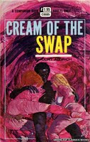 Cream Of The Swap