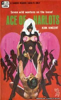 Ace Of Harlots