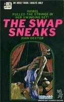 The Swap Sneaks