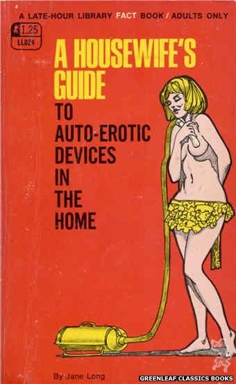 Literary erotica jane, high quality pussy fucking