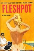 Fleshpot
