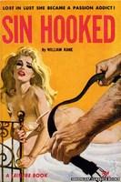 Sin Hooked