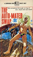 The Auto-Mated Swap