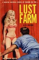 Lust Farm