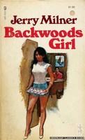 Backwoods Girl