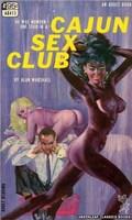 Cajun Sex Club