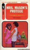 Mrs. Mason's Protege