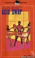 Acid Swap