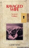 Ravaged Wife