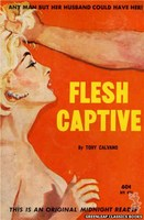 Flesh Captive