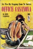 Office Casanova