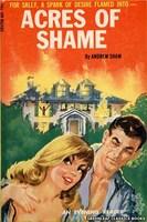 Acres of Shame