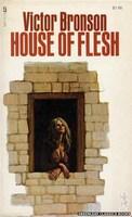 House Of Flesh