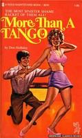 More Than A Tango