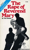 The Rape Of Reverend Mary