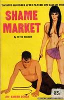 Shame Market