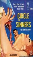 Circle of Sinners