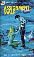 Assignment: Swap