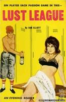 Lust League