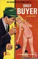 Orgy Buyer