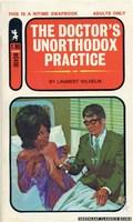 The Doctor's Unorthodox Practice