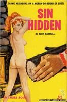 Sin Hidden
