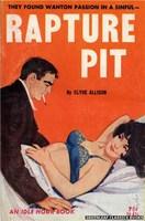 Rapture Pit