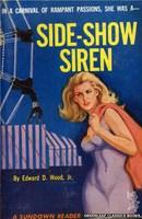 Side-Show Siren