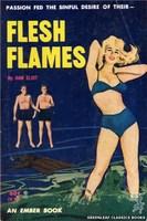 Flesh Flames