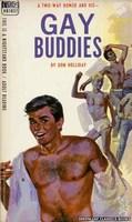 Gay Buddies