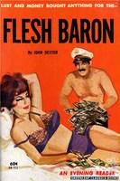 Flesh Baron