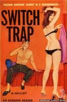 Switch Trap