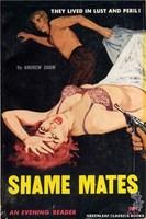 Shame Mates
