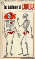 The Anatomy Of Erotica