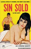 Sin Sold