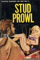Stud Prowl