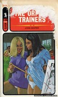 The Orphan Trainers