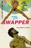 Along Came a Swapper