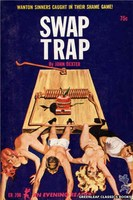 Swap Trap