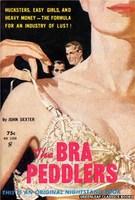 The Bra Peddlers
