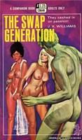 The Swap Generation