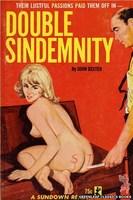 SR577 Double Sindemnity by John Dexter (1966)