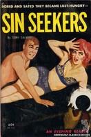 Sin Seekers