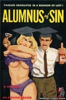 Alumnus of Sin