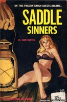 Saddle Sinners