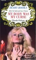 My Body Was My Curse