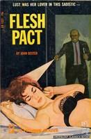Flesh Pact