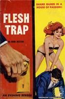 Flesh Trap
